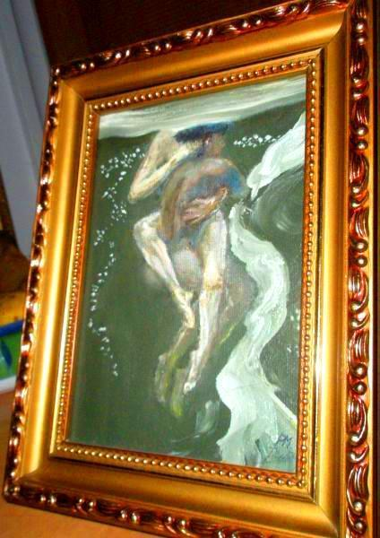 Gallery hero zoom 3846654 original