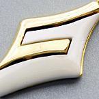 Featured item detail 391998 original