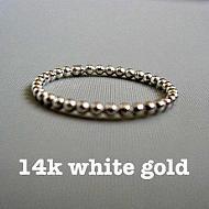 Featured shopfront 3941687 original