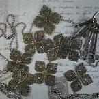 Featured item detail 3954183 original