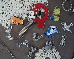 Item collection 3955092 original