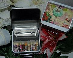 Item collection 3991542 original