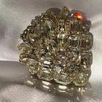 Featured item detail 405093 original