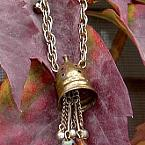 Featured item detail 4064385 original