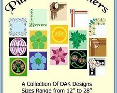 Item collection 4132800 original