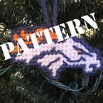 Featured item detail 4191005 original