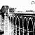 Boyne River Viaduct  fine art print