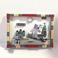 Featured shopfront 4292586 original