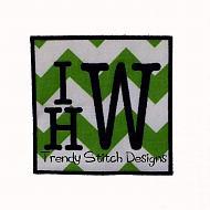 Featured shopfront 4339442 original