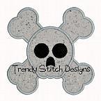 Featured item detail 4339629 original