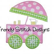 Featured shopfront 4339668 original