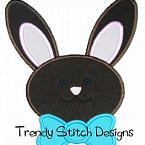 Featured item detail 4339685 original