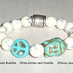 Featured item detail 4376018 original