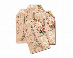 Item collection 4376200 original