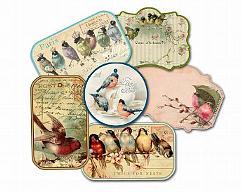 Item collection 4376208 original