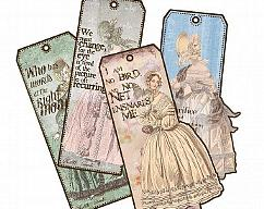 Item collection 4380570 original