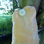 Featured item detail 4389252 original