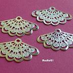 Featured item detail 438956 original
