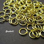 Featured item detail 439359 original