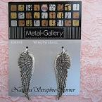 Featured item detail 4401647 original