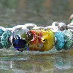 Featured item detail 440945 original