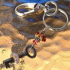 Featured item detail 440965 original
