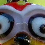 Featured item detail 440977 original