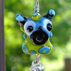 Featured item detail 440981 original