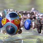 Featured item detail 440983 original