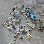 Featured item detail 440988 original