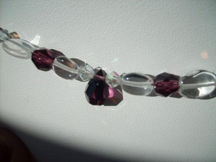Dreamy Crystals