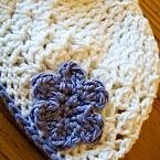 Featured item detail 4491685 original