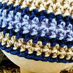Featured item detail 4491709 original