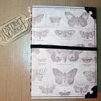 Featured item detail 4515002 original