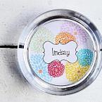 Featured item detail 4557784 original