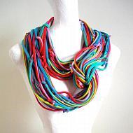 Featured shopfront 4630323 original