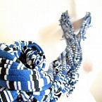 Featured item detail 4630354 original
