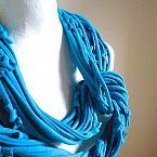 Featured item detail 4630744 original