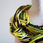 Featured item detail 4630759 original