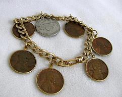 Item collection 4654525 original