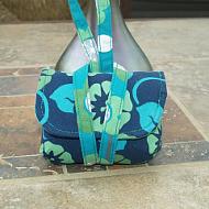 Featured shopfront 46633 original