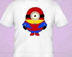 Item collection 4686562 original