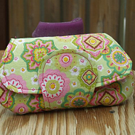 Featured shopfront 47129 original