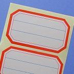 Featured item detail 476766 original