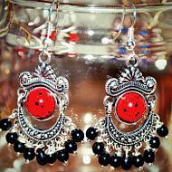 Featured shopfront 481950 original