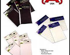 Item collection 4871744 original