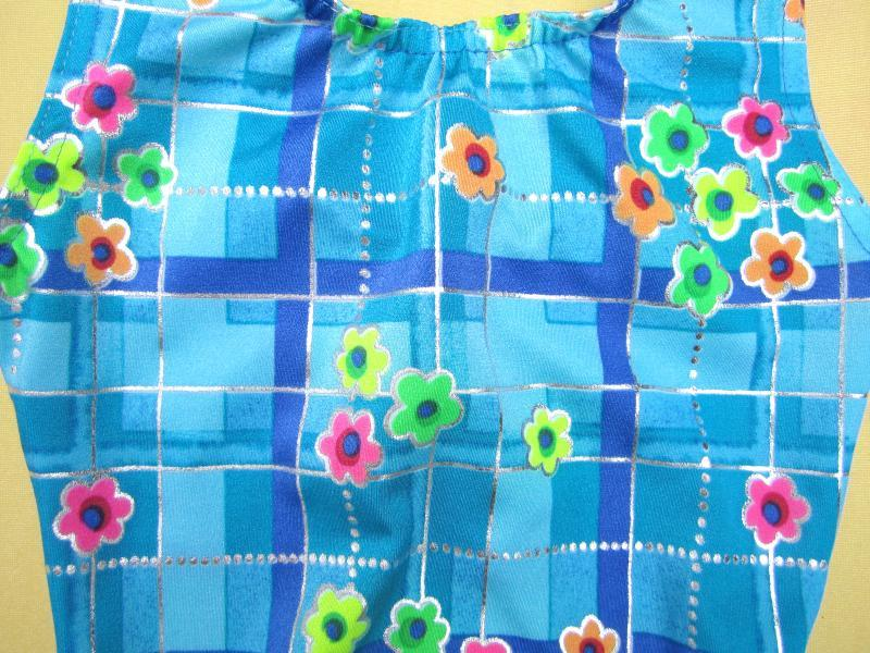 Gallery hero zoom 4894616 original