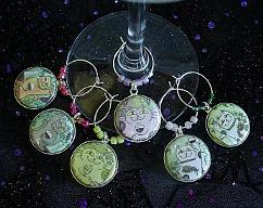 Item collection 4927145 original