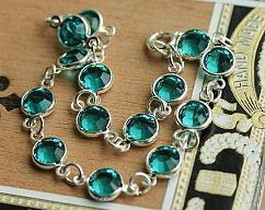 Item collection 4989399 original