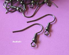 Item collection 49910 original
